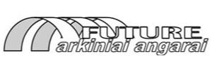 Future Angarai