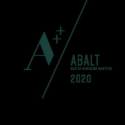 Abalt_2020